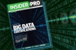 Guide to top big data certifications