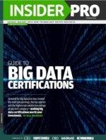 big data thumb