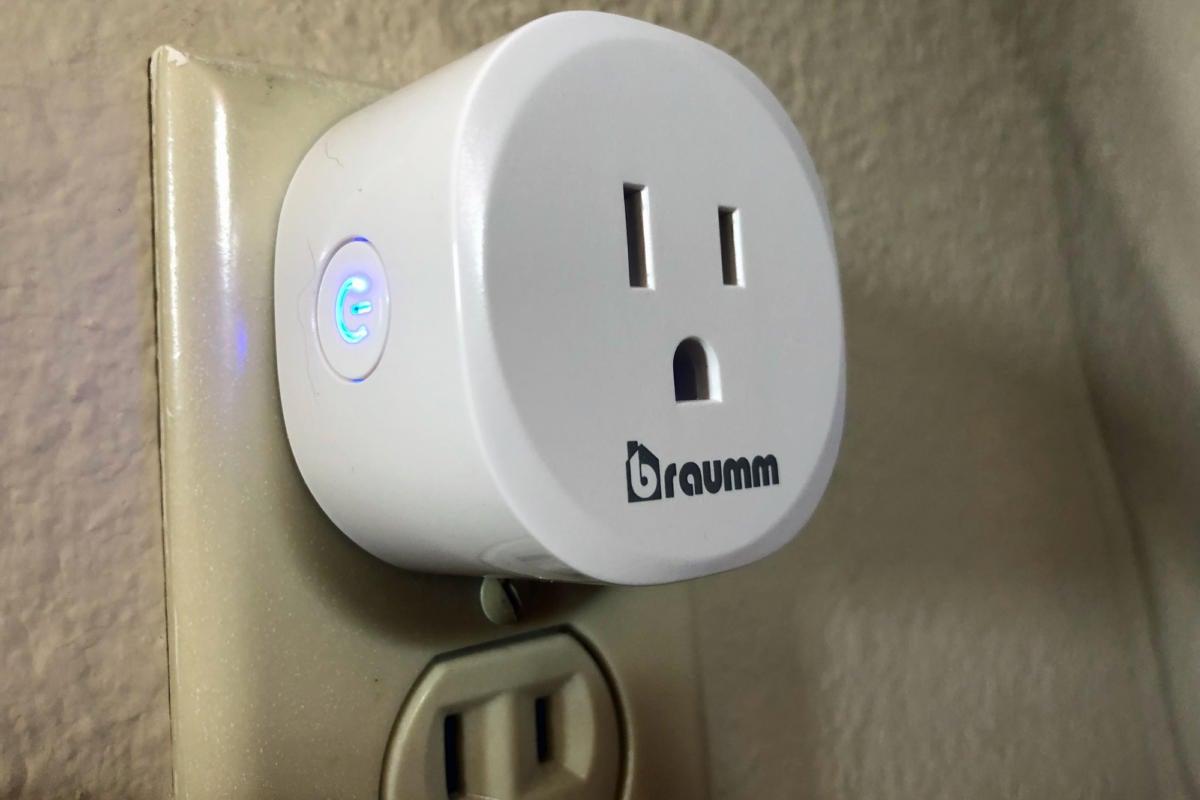 braumm smart plug 1