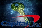 Capital One hack shows difficulty of defending against irrational cybercriminals