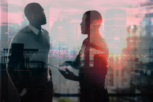 7 attributes to look for in a deputy IT leader