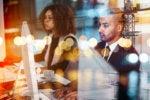 Digital initiatives drives CIOs advancing role