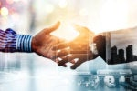 IT must think like a business and go beyond traditional business partnerships