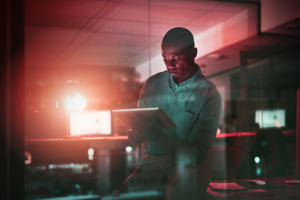 10 features of Windows Admin Center to streamline server administration