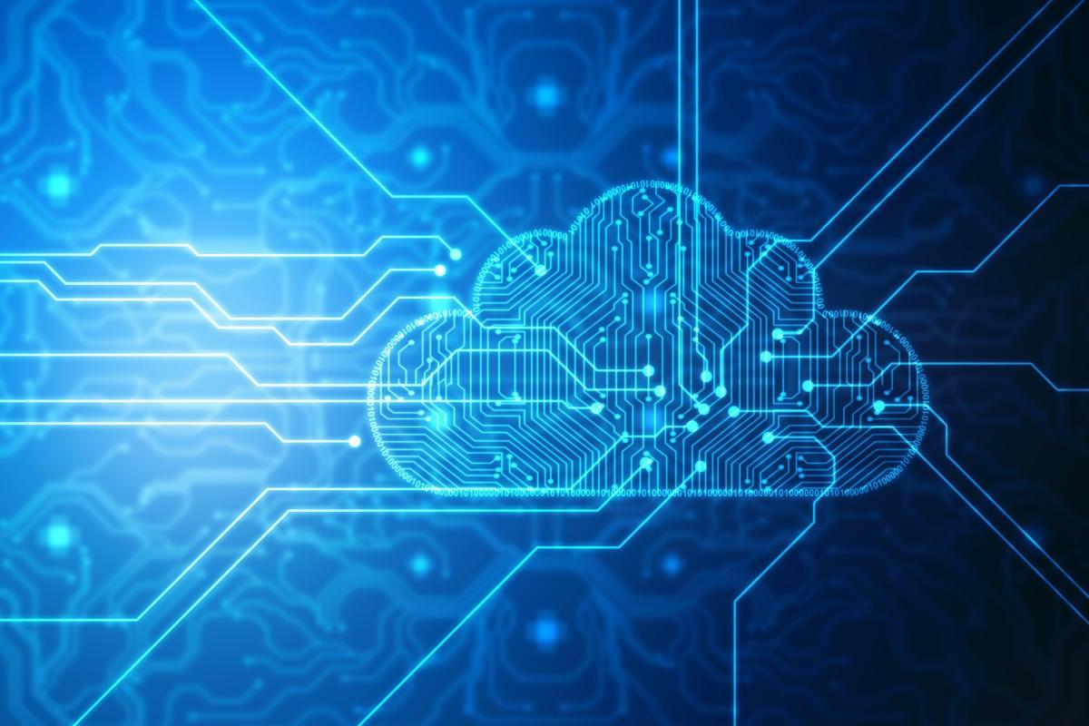 Microsoft previews Azure service for building WebSocket applications