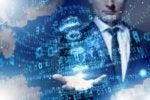 Career roadmap: cloud architect