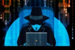 Looking for answers at Black Hat 2019: 5 important cybersecurity issues
