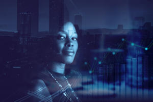 What IT leaders are doing to boost Blacks in tech