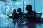 Why corporate boards put their digital transformation at risk