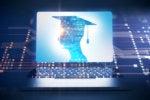 Lenovo platform to facilitate free virtual education in India