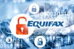 Equifax's data breach disaster: Will it change executive attitudes toward security?