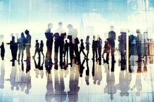 New US CISO appointments, February 2021