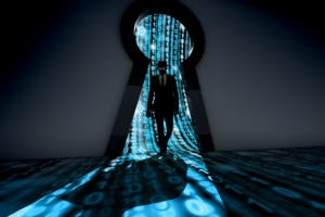 11 top DEF CON and Black Hat talks of all time