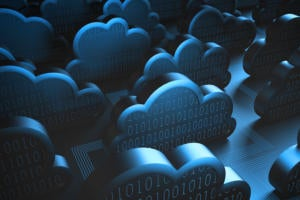 7 best practices for managing a multi-cloud environment