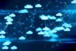 How to manage contracts in a multi-cloud environment