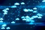 Marvell buys Innovium for cloud data-center expertise