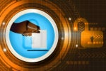 CISA's Krebs seeks more measured approach to election security heading into 2020