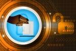 Election security / vulnerabilities