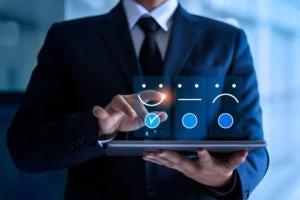 10 customer experience strategies IT should target next