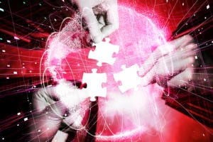 GSK tech leader outlines 3 types of CIOs
