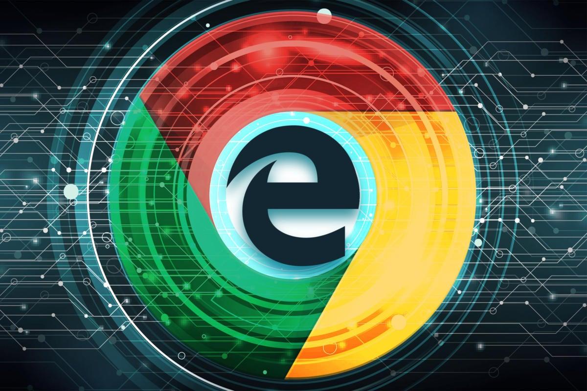 Браузер Microsoft Chromium Edge переходит на бета-версию: кто знал, что браузер снова может быть интересным?