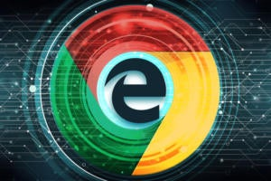 Microsoft tells enterprises to be on Edge