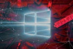 Troubleshooting Windows 10 with Reliability Monitor