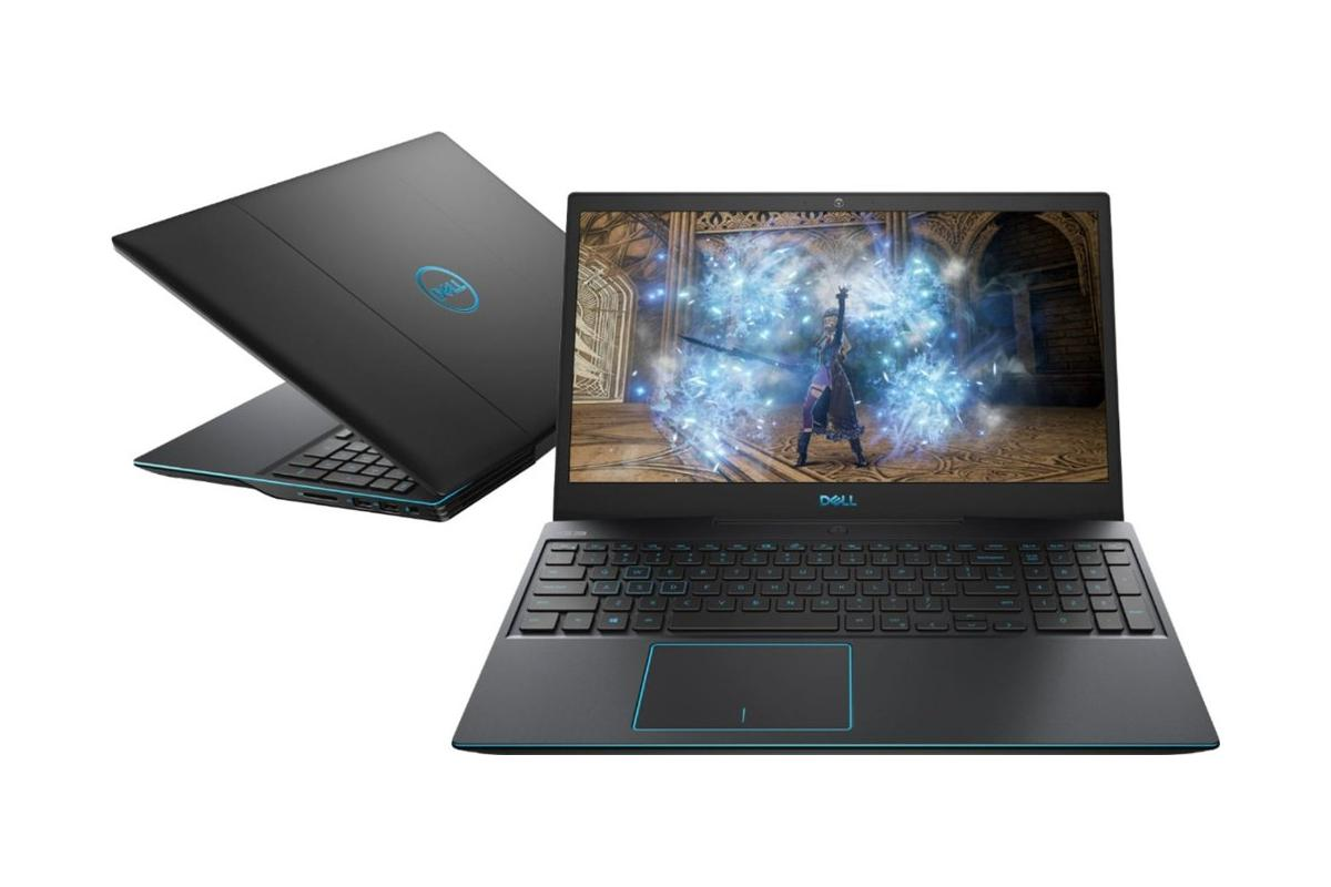 """8GB RAM+1000GB HDD Intel Pentium Laptop 15.6"""" Notebook PC Gaming Laptop Computer with DVD RW For"""