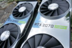 Nvidia bundles Call of Duty: Modern Warfare with GeForce RTX graphics cards