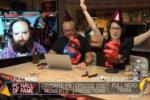 The Full Nerd ep. 100: PC Hardware Hall of Fame, Full Nerd best memories and trivia