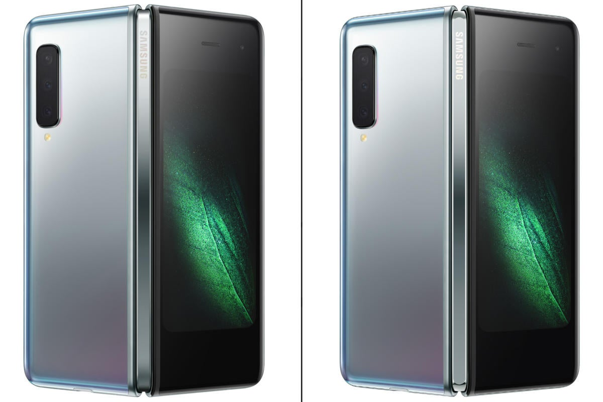 galaxy fold compare back