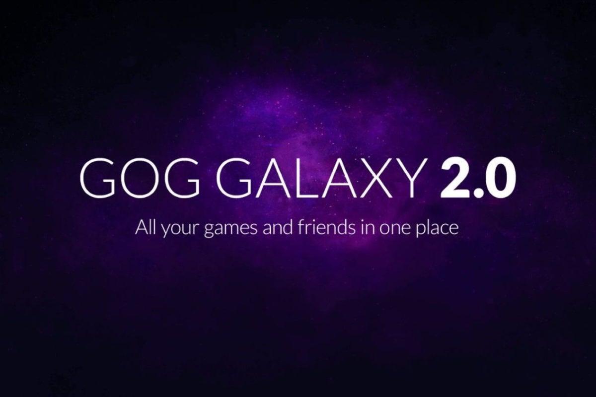 gog galaxy 2 splash