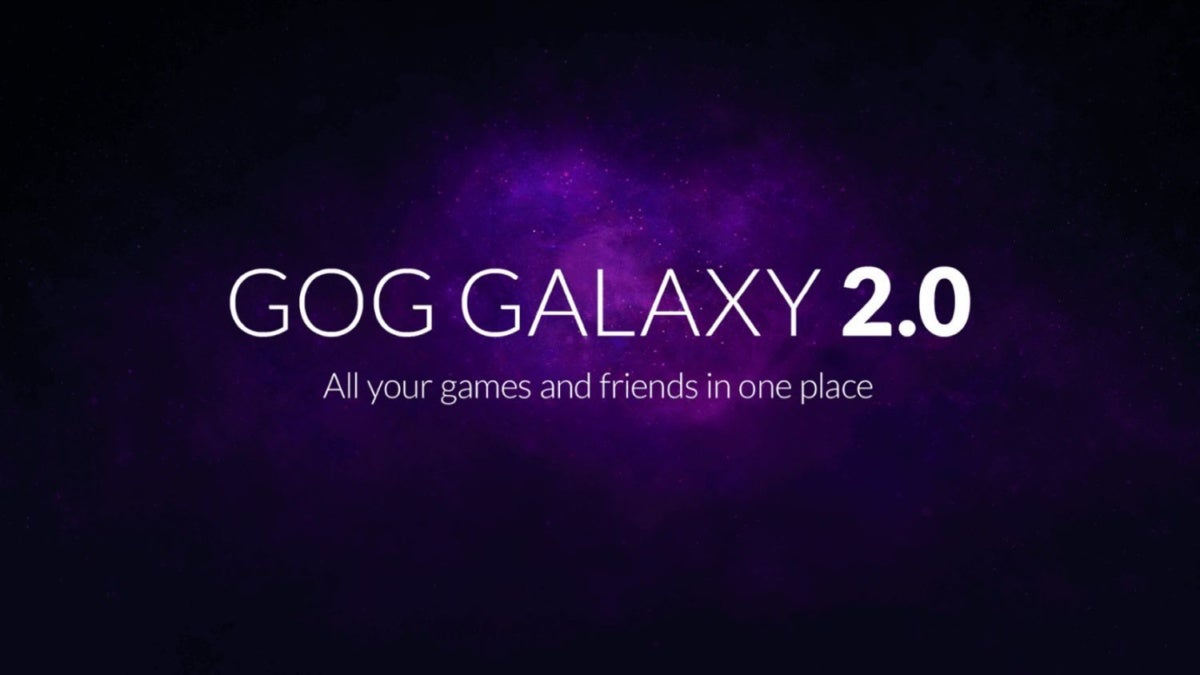 Image result for Gog