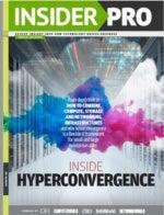 hyperconvergence thumb