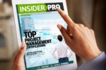 Guide to top project management certifications