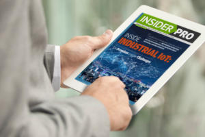 Inside Industrial IoT: The promises and the challenges