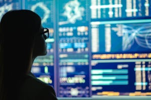 Digital Transformation: IT Leaders Discuss SD-WAN's Emerging Role