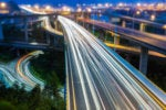 Know the True Business Drivers for SD-WAN