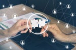 Integrations are Essential to Secure SD-WAN