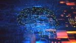 AI Unleashes the Power of Unstructured Data