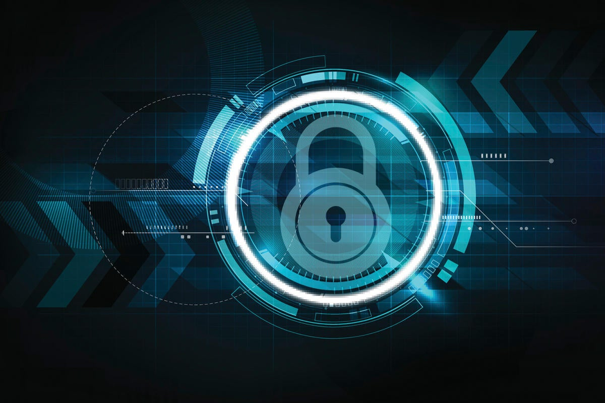How to better integrate IT security and IT strategy