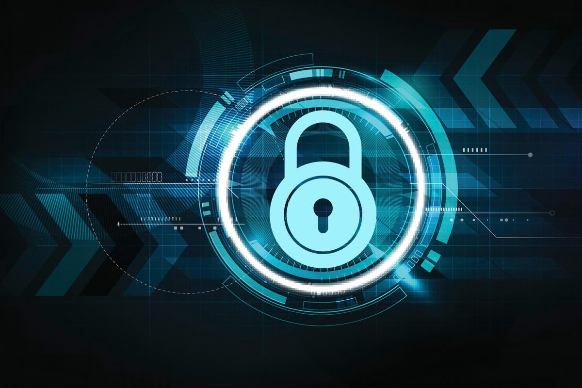 it security lock cybersecurity breach alignment by chakisatelier getty