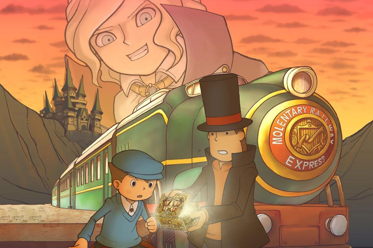 layton diabolical box hd ios