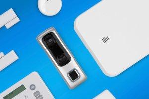 lifeshield hd video doorbell 3 1