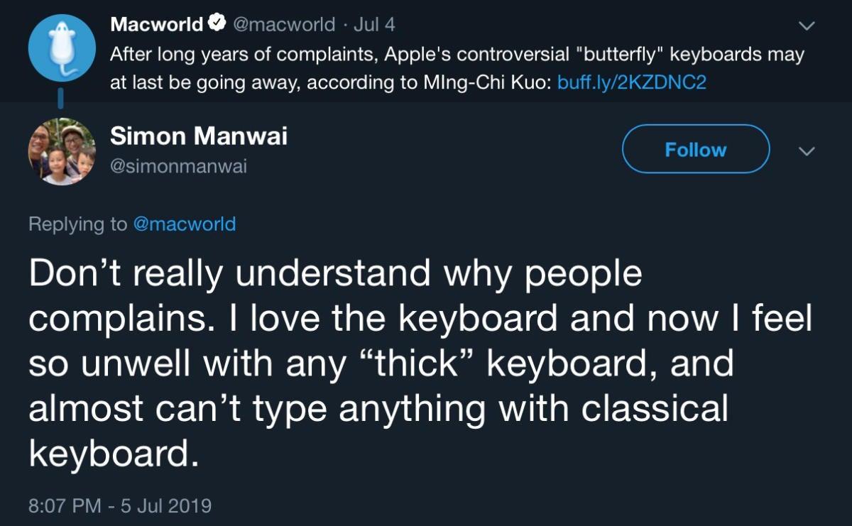 macworld podcast 658 manwai