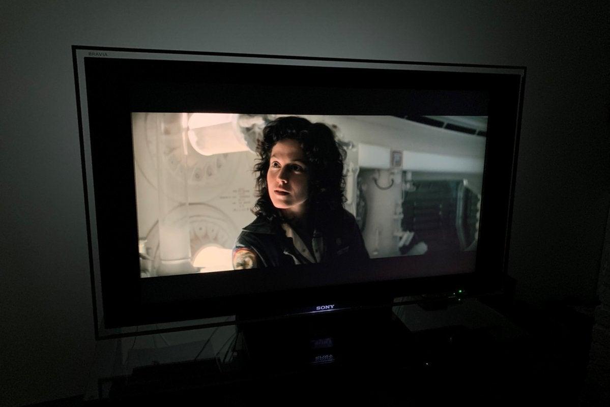 MediaLight bias TV lighting review: Subtle bias lighting designed for videophiles