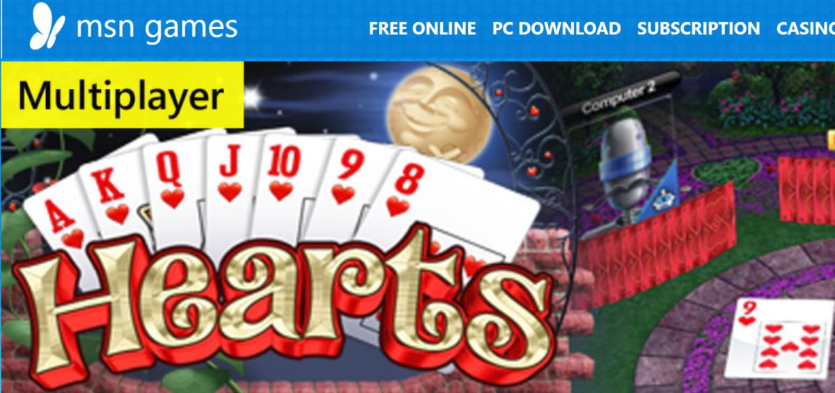 Ace of spades free download for windows 10, 7, 8/8. 1 (64 bit/32.