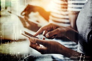 From MDM to UEM in a decade: What we've learned about enterprise mobile management