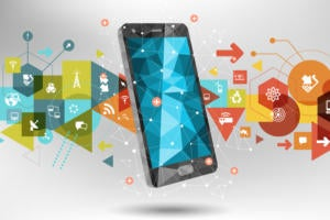 Enterprise mobility 2020: In a pandemic, UEM to the rescue
