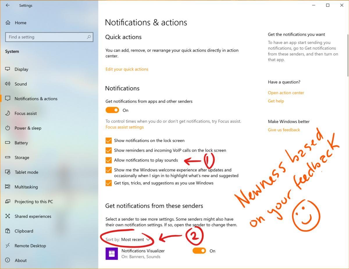 notifications 1